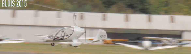 Qu'est ce qui rend un pilote prudent ?