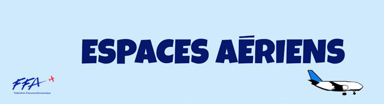 Espaces Aériens - Bonne utilisation RMZ/TMZ